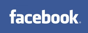 Increasing your Facebook Fans